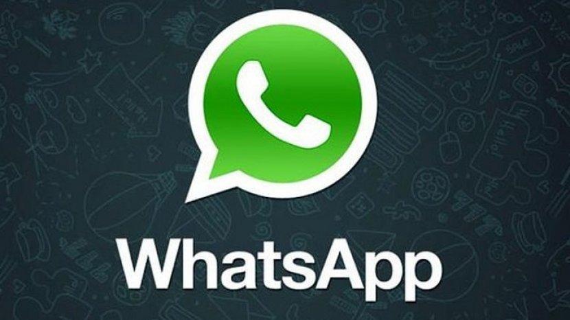 logo-whatsapp.jpg