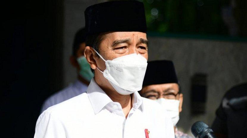 presiden-joko-widodo-melayat-mendiang-artidjo-alkostar.jpg