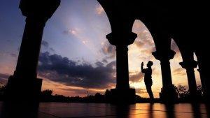 Jadwal Imsakiyah Ramadhan 2021 di Halmahera Tengah ...