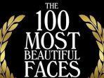 100-most-beautiful-faces-tc.jpg