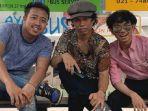 3-pria-mirip-warkop-dki-dono-kasino-dan-indro.jpg