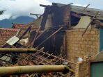 93-rumah-rusak-di-enam-kampung-di-bogor-akibat-gempa.jpg