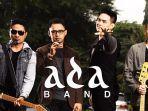 ada-band-bhfd.jpg