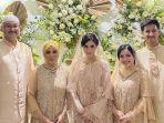 adik-ipar-tasya-kamila-talita-bachtiar-gelar-pengajian-jelang-pernikahan.jpg