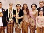 adik-krisdayanti-dan-yuni-shara-kartika-sari-menikah.jpg