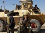 afghan-taliban-dd.jpg