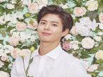 aktor-drama-korea-park-bo-gum.jpg
