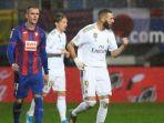 aliga-santander-liga-spanyol.jpg