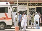 ambulans-india-123.jpg