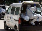 ambulans-india-446.jpg