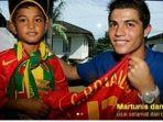 anak-angkat-cristiano-ronaldo-martunis.jpg