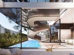 angkasa-architects1.jpg