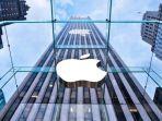 apple-janjikan-uang-senilai-rp-14-miliar.jpg