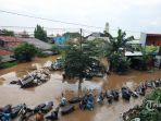 banjir-di-cipinang-melayu-jakarta-timur.jpg