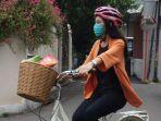 bersepeda-selama-pandemi-virus-corona-covid-19.jpg
