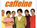 caffeine-band.jpg
