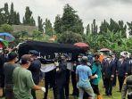 capt-afwan-funeral.jpg
