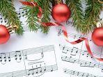 christmas-songs-f.jpg