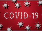 coronavirus-mm.jpg