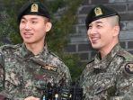 daesung-dan-taeyang-bigbang-selesai-wajib-militer.jpg