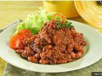 daging-masak-tomat-kacang-merah.jpg