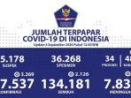 data-kasus-corona-di-indonesia-jumat-492020.jpg