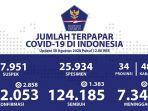 data-kasus-corona-di-indonesia-minggu-3082020.jpg