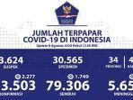 data-kasus-corona-di-indonesia-sabtu-882020.jpg
