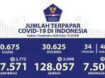 data-kasus-corona-di-indonesia-selasa-192020.jpg