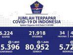 data-sebaran-kasus-corona-di-indonesia-minggu-982020.jpg