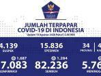 data-sebaran-kasus-corona-di-indonesia-senin-1082020.jpg