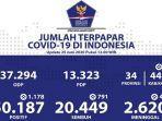 data-sebaran-virus-corona-di-indonesia-kamis-2562020.jpg