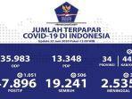 data-sebaran-virus-corona-di-indonesia-selasa-2362020.jpg