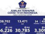 data-sebaran-virus-corona-di-indonesia-selasa-772020.jpg