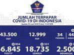 data-sebaran-virus-corona-di-indonesia-senin-2262020.jpg
