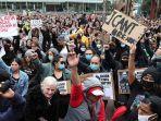 demo-kematian-george-floyd-dalam-protes-bertajuk-black-lives-matter.jpg