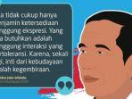 digelar-7-13-oktober-pekan-kebudayaan-nasional-jadi-ruang-bersama-indonesia-bahagia.jpg