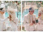 dinda-hauw-dan-rey-mbayang-menikah.jpg