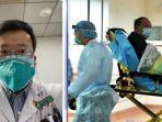 dokter-china-li-wenliang-meninggal-dunia.jpg
