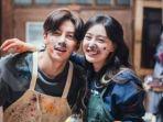 drama-korea-city-couples-way-of-love.jpg
