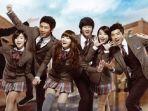drama-korea-dream-high.jpg
