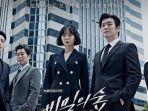 drama-korea-forest-of-secrets-2.jpg