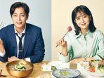 drama-korea-lets-eat-3.jpg