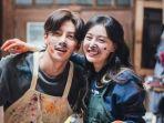 drama-korea-lovestruck-in-the-city-tayang-di-netflix.jpg
