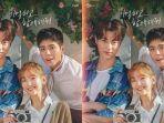 drama-korea-record-of-youth.jpg