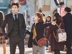 drama-korea-strong-woman-do-bong-soon.jpg