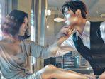 drama-korea-the-world-of-the-married.jpg