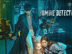 drama-korea-the-zombie-detective.jpg
