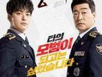 drama-the-good-detective.jpg