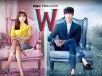 drama-two-world-w.jpg